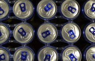 Energy drinks 'health risk' claim prompts reaction from CBA