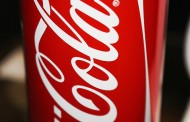 Coca-Cola India expands in fruit juices with $1.7bn investment