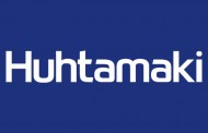 Huhtamaki expands in Eastern Europe at Polish paper bag site
