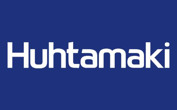 Huhtamaki purchases Mohan Mutha Polytech for 10m euros
