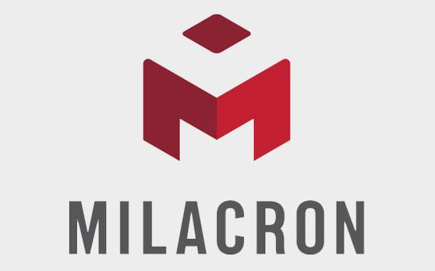 Milacron acquires extrusion and injection molding component maker