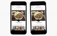 Uber's new app 'shows that food delivery market is oversaturated'