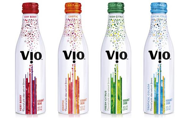 coca cola benefit segmentation In addition to the company's coca-cola brands, our portfolio includes some of the world's most valuable beverage brands, such as ades soy-based beverages,.