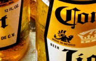 Constellation Brands invests $1.5bn in new Mexican brewery