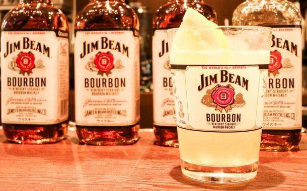 Beam Suntory acquires 50% stake in South African distributor