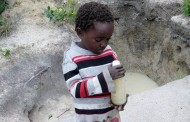 British Water Cooler Association to support Just a Drop charity