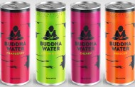 Buddha Water launches 'sophisticated soft drink' made from birch sap