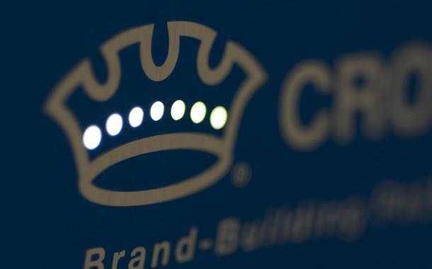 Crown acquires US packaging company Signode for $3.91bn