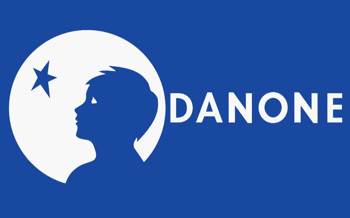 GEA equips new Danone plant with production technology