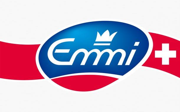 Emmi acquires remaining shares in Germany's Gläserne Molkerei