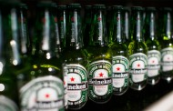Heineken USA appoints Maggie Timoney as its new CEO