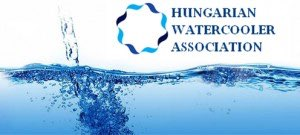 Hungarian Water Cooler Conference and Exhibition @ Lurdy Conference and Event Centre | Budapest | Budapest | Hungary