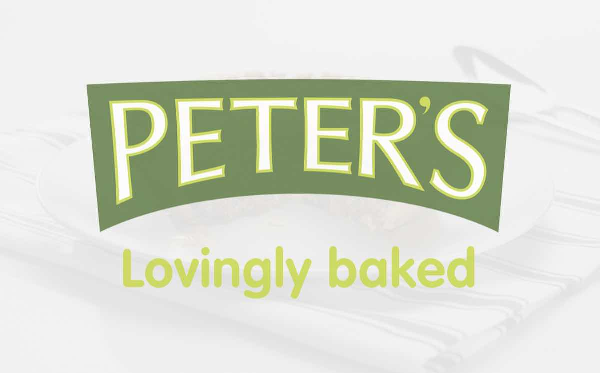 Peter's Foodservice acquires hot dog firm Mom's Fabulous Foods