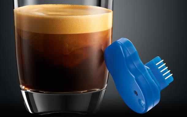 Jura introduces remote brewing device for its coffee machines