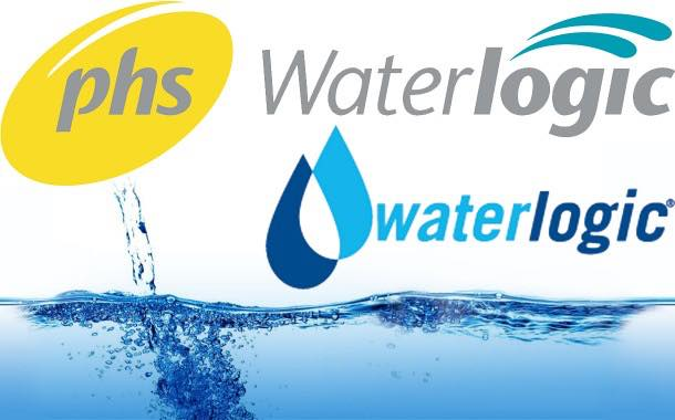 Waterlogic acquires PHS Waterlogic in the UK, Ireland and the Netherlands