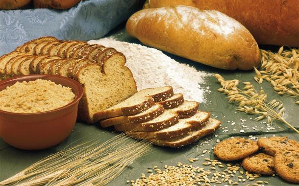 Growth of grains and oilseeds 'up 50% in the last 5 years' – Rabobank