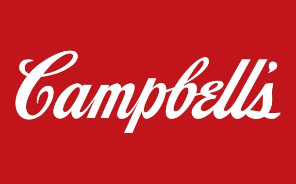 Campbell's puts focus on digital marketing and food transparency