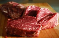 JBS cuts beef production at US facility as coronavirus precaution