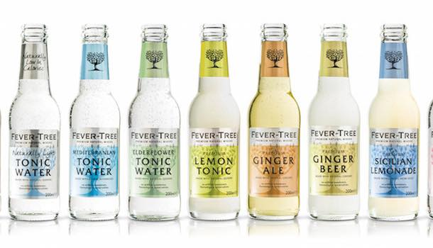 Catching The Fever What Brands Can Learn From Fever Tree