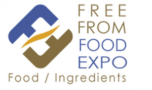 Free From Food with Functional Food Expo @ RAI Amsterdam | Amsterdam | Noord-Holland | Netherlands
