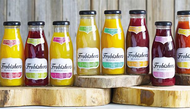 Frobishers-1
