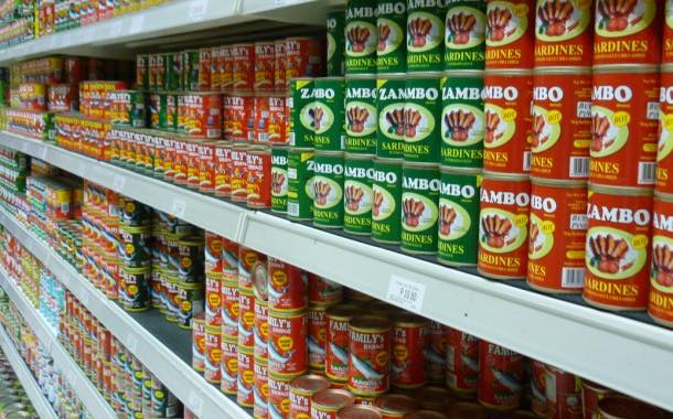 Recalls due to unlisted allergens 'up 60% in the last year' – data
