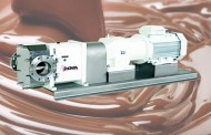 Inoxpa SLR rotary lobe pump aims to eliminate solid particles in liquids