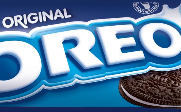 Oreos to be made exclusively from sustainable cocoa