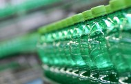 Refresco receives second takeover bid from PAI Partners
