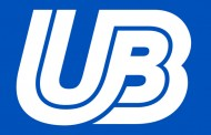 United Biscuits adds two new ranges to its Go Ahead! portfolio