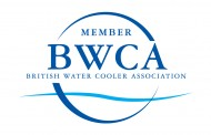BWCA turns its attention to hot beverages as well as coolers