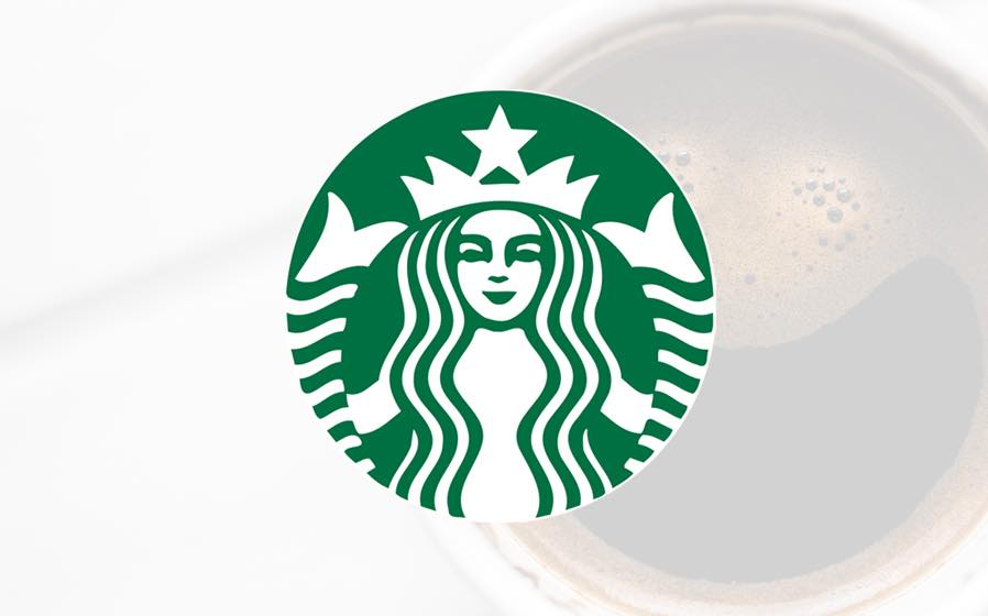 Starbucks extends partnership with One Water into Europe