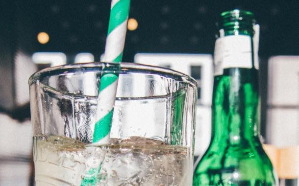 ISO standardises dimensions and performance of drinking straws