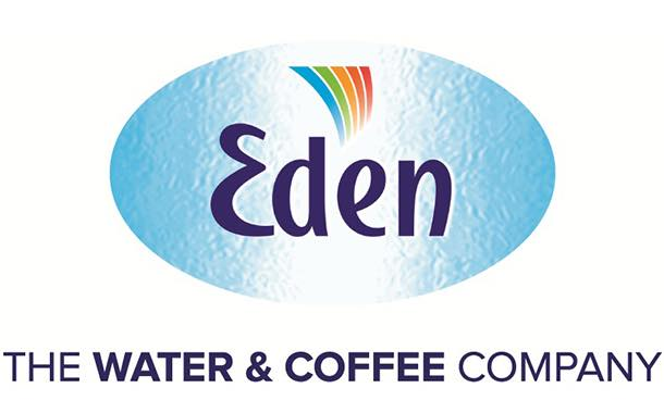 Eden Springs completes acquisition of Nestlé Waters Direct businesses