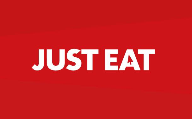 Just Eat acquires food delivery platforms in four countries for €125m