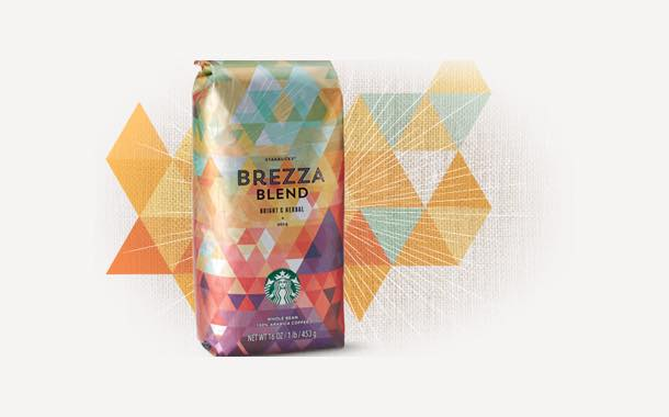 3 trends for creative packaging in 2016