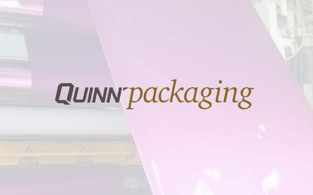 Plastic materials supplier Quinn Packaging invests in new extrusion line