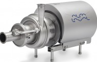 Alfa Laval adds 'versatile and hygienic' pump to LKH range