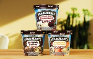 Ben & Jerry's forms dairy advisory council for sustainability support