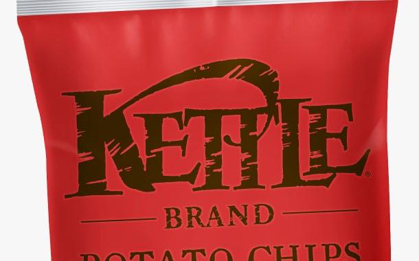 Snyder's-Lance buys Kettle Chips owner Diamond Foods for $1.2bn