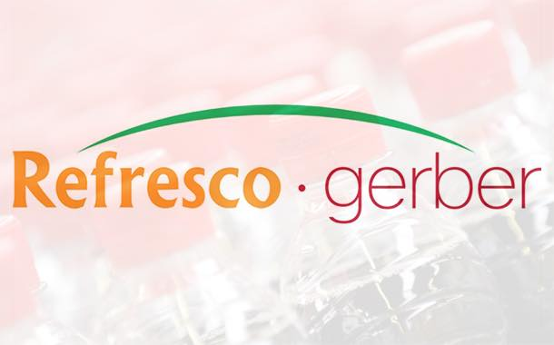 Refresco Gerber acquires Dutch beverage co-packing firm DIS