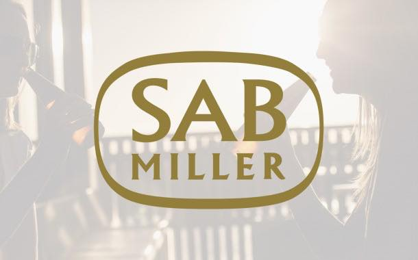 SABMiller to sell remaining stake in China Snow Breweries