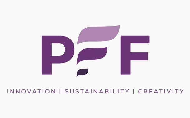 PFF Packaging invests £1.5m in injection moulding technology