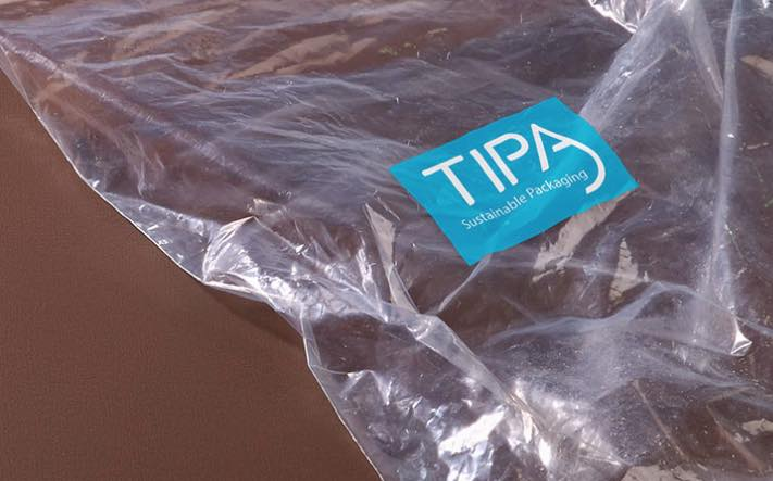 Tipa – from start-up to World Food Innovation Award in 5