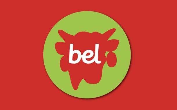 The Bel Group unveils plan to develop dairy hybrid products