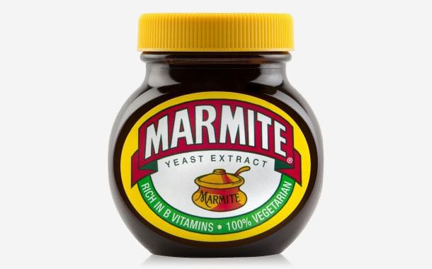 Marmite aims to wipe away the Monday blues with new campaign