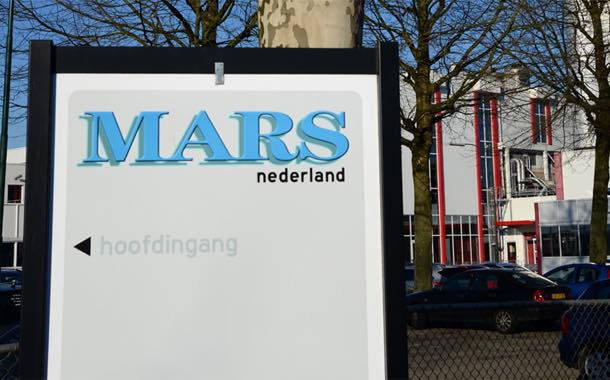 'Mars' nightmare situation shows the importance of traceability'