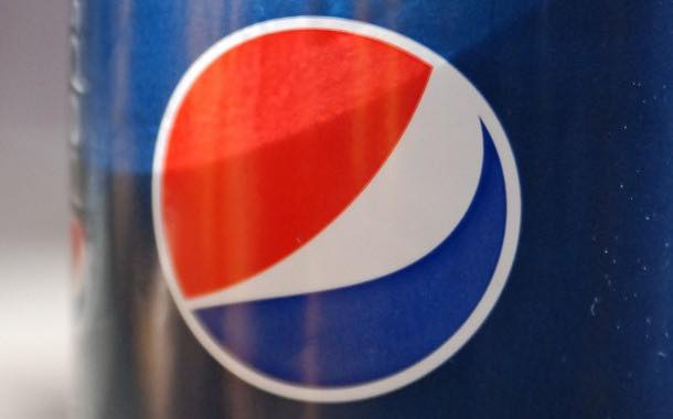 PepsiCo exceeds targets with revenue rise in full-year results