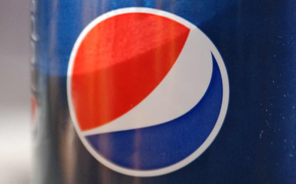PepsiCo plans to use 25% recycled plastic content by 2025
