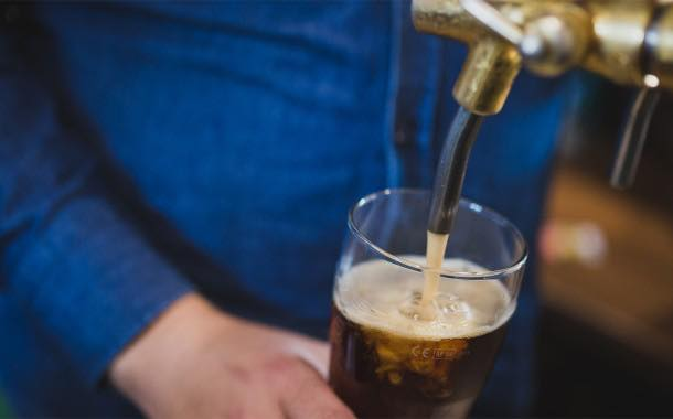 Drinkers want greater clarity on meaning of craft beer, SIBA says